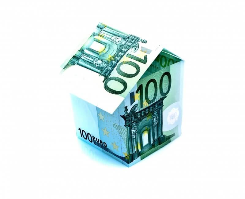 Beleggen in vastgoed de voordelen en nadelen, wij helpen u.