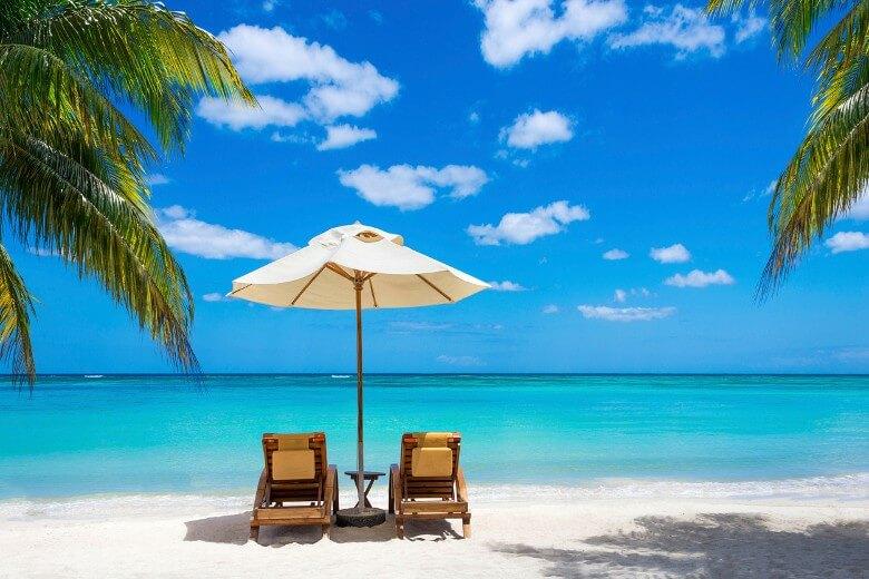 Huis veilig achterlaten tijdens uw vakantie