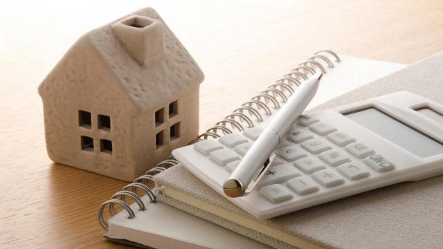 Afschaffen inkomensnormen bij hypotheken