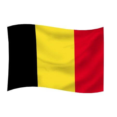 Steeds meer Nederlanders kopen woning in België