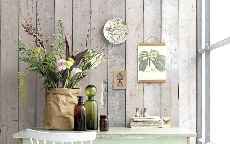 Dat is nog eens thuiskomen: met deze tips gaat jouw huis heerlijk ruiken