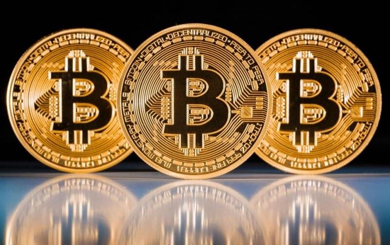 Huis in Limburg is te koop voor 85 Bitcoins, Is dit de toekomst van de Euro?