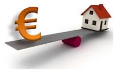 Huis laten opkopen - Wat zijn de voor- en nadelen bij een verkoop aan een opkoper?