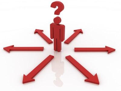 Huis opkopers vergelijken, waar moet op u op letten als u huis opkopers wilt vergelijken.