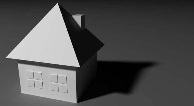 Gekte op de huizenmarkt neemt af