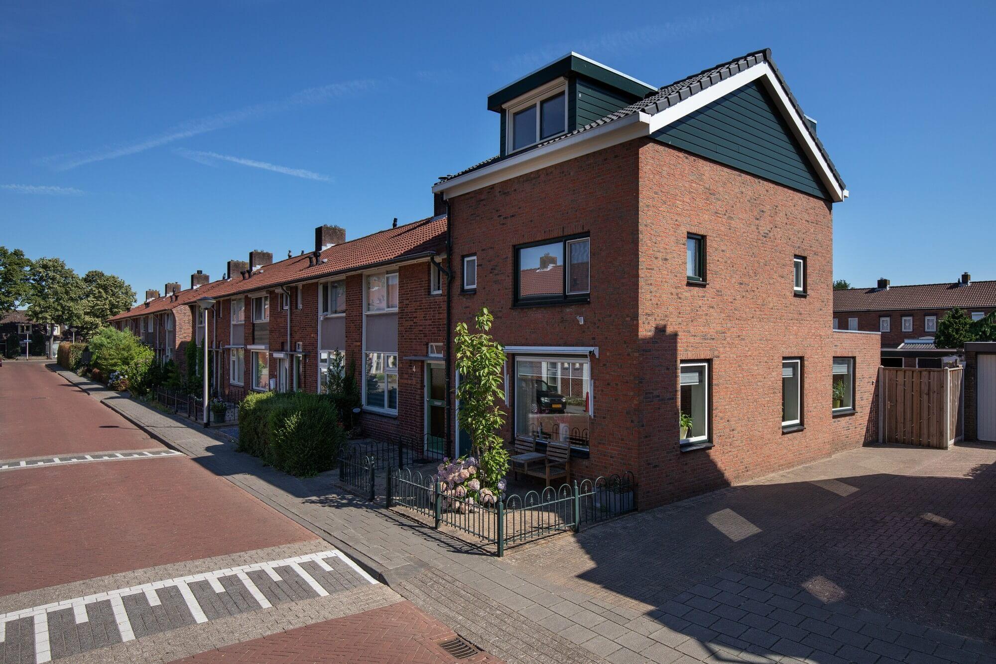 Norbartstraat