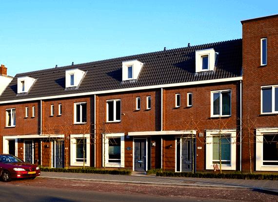 Heuvelstraat 37A