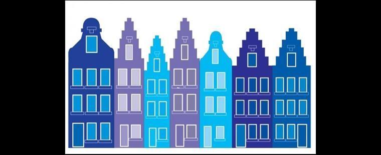 Huizenmarkt Randstad stort in!