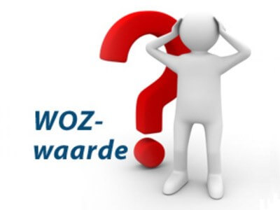 Hoe maak je bezwaar tegen de WOZ-waarde van je huis?