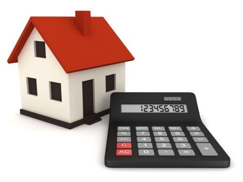 Hypotheek rekentool