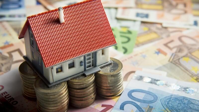 Hoe problematisch is een aflossingsvrije hypotheek?
