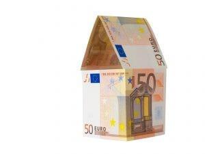 Extra pensioen opbouwen of de hypotheek aflossen?