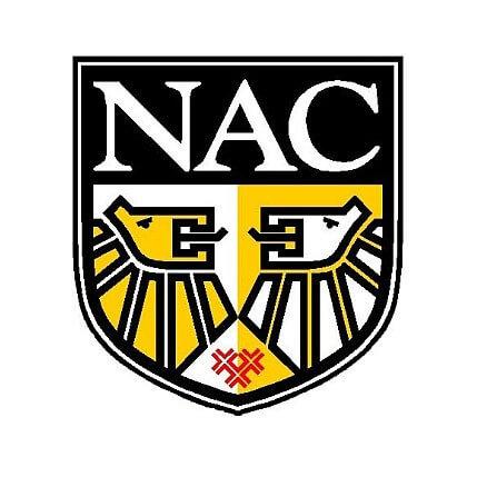 Te koop NAC- stadion. Een bod mag u doen tot 18 oktober 2017!