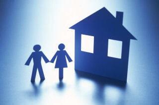 Nieuwe hypotheekregels zorgt voor meer aanvragen laatste kwartaal