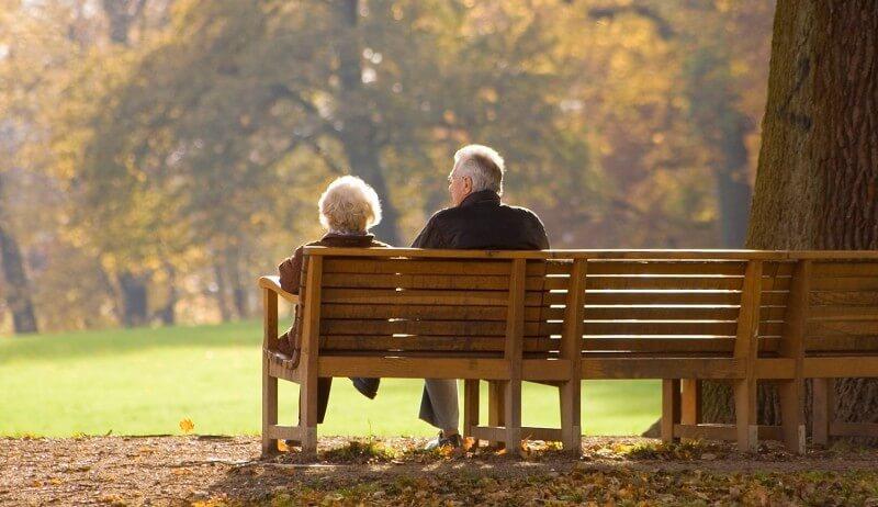 Eerdere voorbereiding op het wonen als senior is nodig